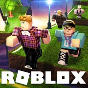 Carátula de Roblox - PC
