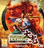 Nobunaga's Ambition: Taishi PC