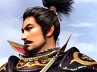 Tráiler de lanzamiento de Nobunaga's Ambition: Taishi