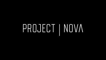 El complicado desarrollo de Project Nova, el shooter de EVE Online, abre un nuevo capítulo en CCP Games