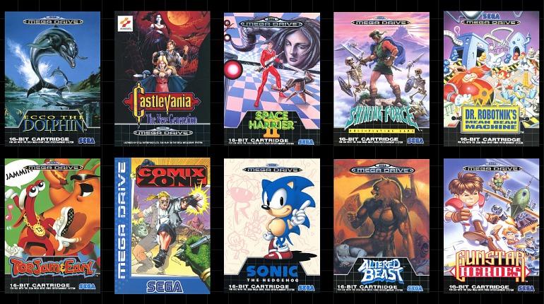 Mega Drive Mini -- 19 Septiembre  Mega_drive_mini-4831384