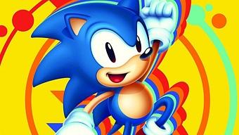 Nuevos clásicos preparan su lanzamiento en Sega Ages de Switch