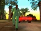 Imagen GTA: Vice City Stories