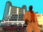 Imagen PS2 GTA: Vice City Stories