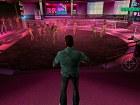GTA Vice City - Imagen iOS
