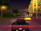GTA Vice City - Pantalla