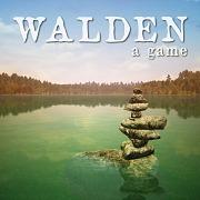 Carátula de Walden, a game - PS4