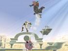 Super Smash Bros. Brawl - Imagen