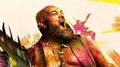 Asalto a Eden: Presentación ampliada de Rage 2