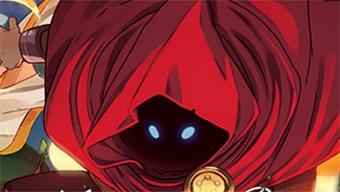 El roguelike Wizard of Legend se actualizará con nuevo contenido