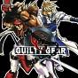 Guilty Gear Nintendo Switch