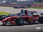 F1 2018 - Imagen