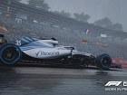 F1 2018 - Imagen PC