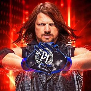 WWE 2K19 Análisis