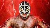 Vídeo Análisis WWE 2K19 ¿el mejor juego de la WWE?