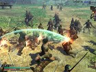 Dynasty Warriors BB - Imagen PS3