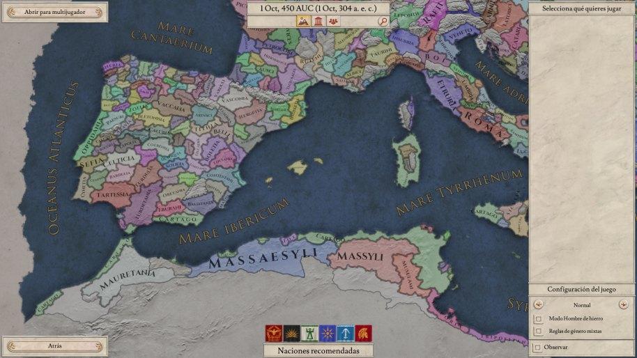 imperator_rome-4856475.jpg