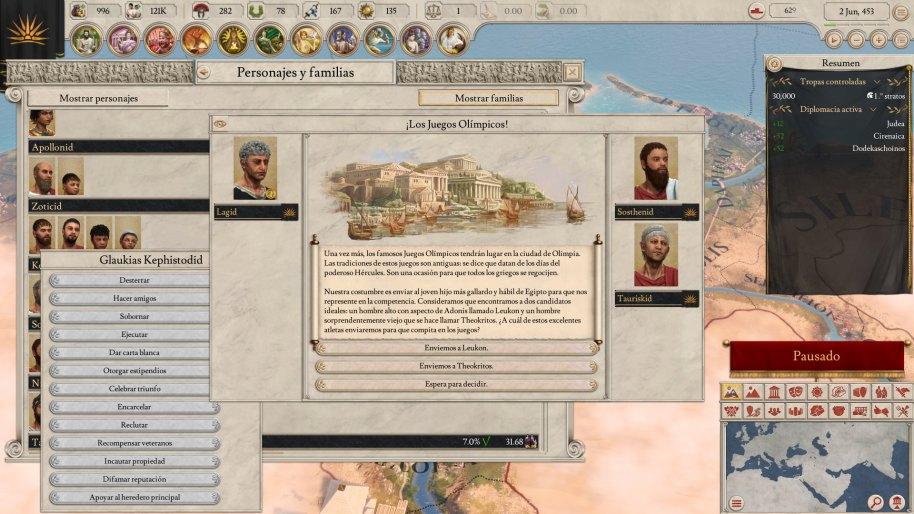 imperator_rome-4856491.jpg