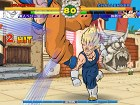 Imagen PS2 Super Dragon Ball Z