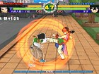 Super Dragon Ball Z - Imagen