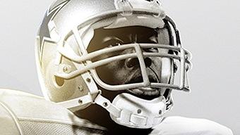 La serie Madden NFL ya ha vendido 130 millones de juegos