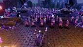 Re-Legion muestra su atmósfera cyberpunk en un nuevo tráiler