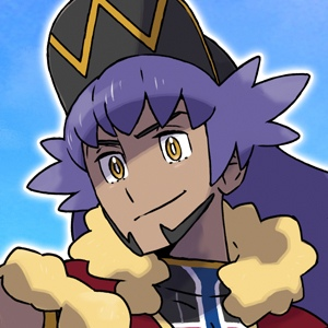 Pokémon Espada / Pokémon Escudo Análisis