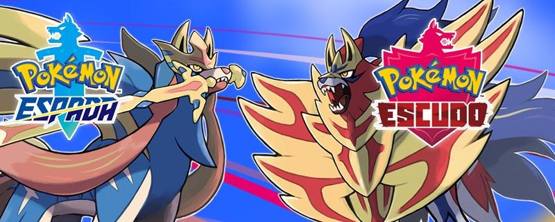 Pokémon Espada y Escudo, ¿es el Pokémon RPG que esperabas?