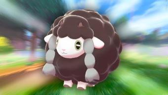 The Pokémon Company implementa una dura sanción a las criaturas ilegales de Pokémon Home