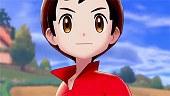 ¡Formas Dinamax! Tráiler gameplay de Pokémon Espada y Escudo
