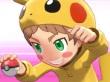 Tráiler de lanzamiento de Pokémon Espada y Escudo en Japón