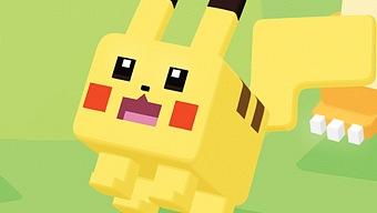 Pokémon Quest ronda los 8 millones de dólares en ingresos
