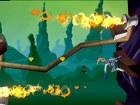 Earthworm Jim - Imagen