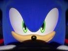 Primer vídeo de Team Sonic Racing