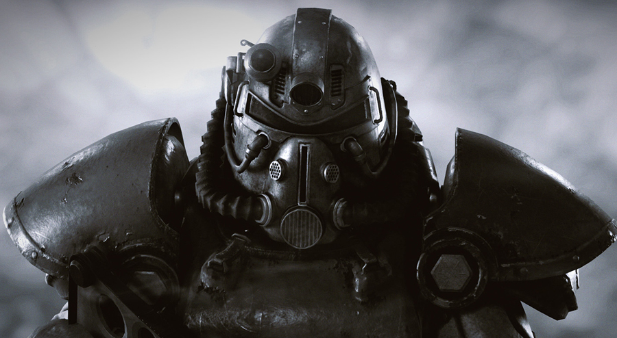 La beta de Fallout 76 disponible para descargar en Xbox One