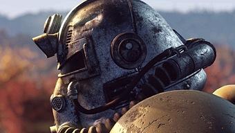 Surgen nuevos detalles sobre las microtransacciones de Fallout 76