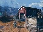 Fallout 76 - Imagen
