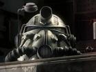 Tráiler de la Power Armor Edition de Fallout 76