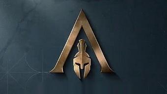 Assassin's Creed: Odyssey es oficial; se presentará en el E3
