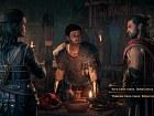 Assassin's Creed Odyssey - Pantalla