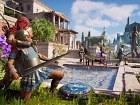 Assassin's Creed Odyssey - Imagen