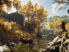 Assassin's Creed Odyssey - Imagen PS4