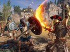 Assassin's Creed Odyssey - Imagen PC