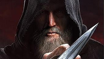 Tráiler de contenido postlanzamiento de Assassin's Creed: Odyssey