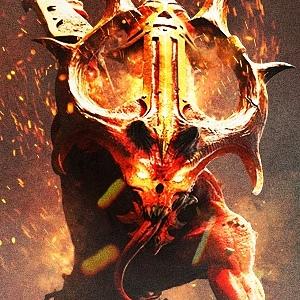 Warhammer: Chaosbane Análisis