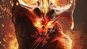 Tráiler pre-orden de Warhammer: Chaosbane. Disponible el 4 de Junio.