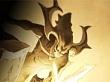 Warhammer: Chaosbane presenta su historia en este tráiler
