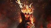Warhammer: Chaosbane: Impresiones Finales