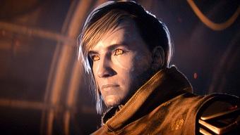 Destiny 2: Encuentran los cofres de la nueva incursión 4 días antes