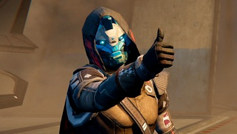 Jugar a Destiny 2 y ganar tiene premio este fin de semana en 3DJuegos